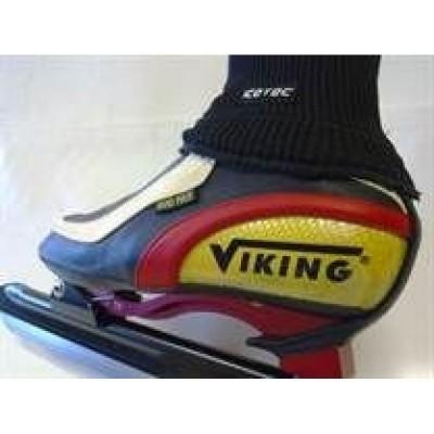 IceTec ankle protector Viking / Enkel- Achillespees beschermer