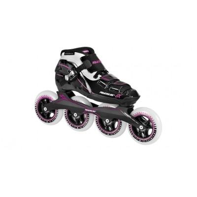 Powerslide X skate Pure