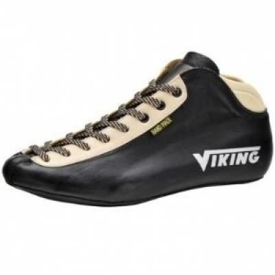 Viking Marathon Allround schaatsschoen