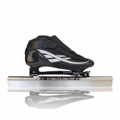 Marchese Sumiyaka (Carbonio) 525® skate