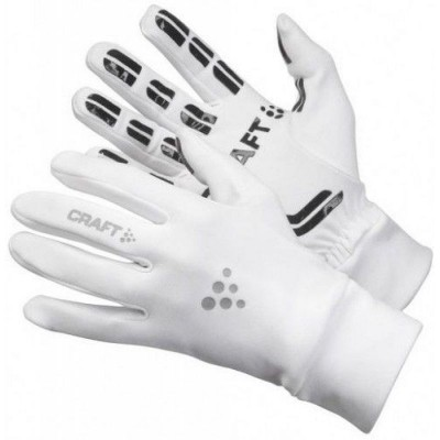 Craft Thermo Multi Grip Glove Wit