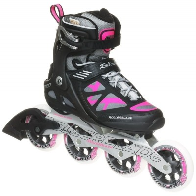Rollerblade Macroblade 100W