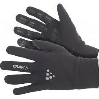 Craft Thermo Glove Mult Grip Zwart