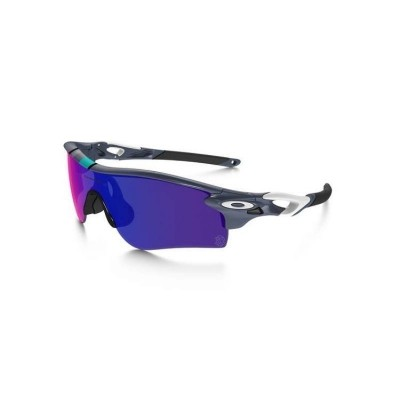 OAKLEY RADARLOCK™ PATH™ 30 YEARS SPORT SPECIAL EDITION Fog ... 192435b0ea