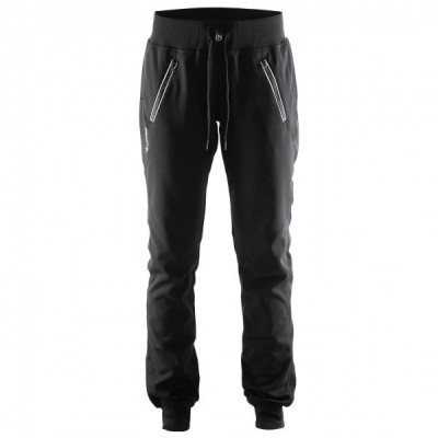 Craft in the zone pant