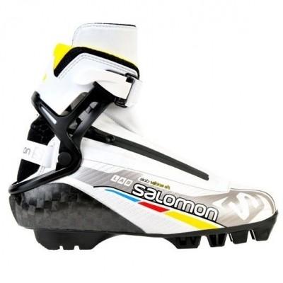 Salomon S-Lap Skate Vitane