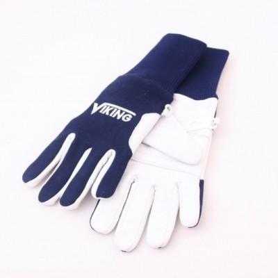Viking Handschoenen Basic
