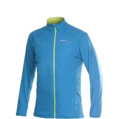 Craft PXC Storm jacket Men