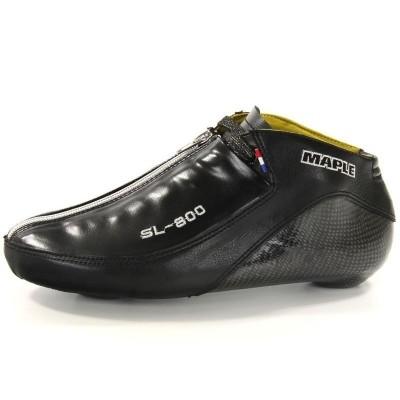 Maple SL 800 Boot WIDE ( van € 369,00 )