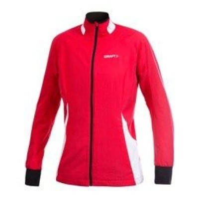 Craft AXC touring Jacket Women