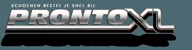 logo van ProntoXL