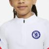 Afbeelding van Chelsea FC Strike Set Kids