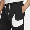 Afbeelding van Nike Sportswear Swoosh Hoody Set Swoosh