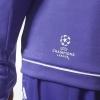 Afbeelding van Olympique Marseille Trainingsset EU