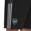 Afbeelding van Arsenal FC Zomersets