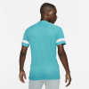 Afbeelding van Nike Dri-FIT Academy Shirt