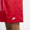 Afbeelding van Nike Sportswear Short