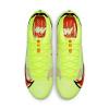 Afbeelding van Nike Mercurial Vapor 14 Elite FG Volt