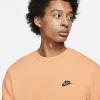 Afbeelding van Nike Sportswear Tech Fleece Sweater