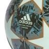 Afbeelding van Adidas Finale 18 Capitano Bal