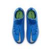 Afbeelding van Nike Phantom GT Academy Dynamic Fit FG Kids