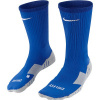 Afbeelding van Nike Team Matchfit Core Crew Socks