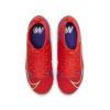 Afbeelding van Nike Mercurial Superfly 8 Academy MG Kids