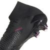 Afbeelding van Adidas Predator Mutator 20.1 FG