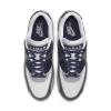 Afbeelding van Nike Air Max 90 NRG