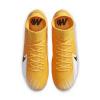 Afbeelding van Nike Superfly 7 Academy GS FG