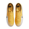Afbeelding van Nike Vapor 13 Academy FG