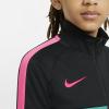 Afbeelding van FC Barcelona i96 Anthem Track Jack Kids