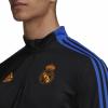 Afbeelding van Real Madrid Trainingsset