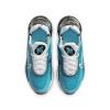 Afbeelding van Nike Air Max 2090 Kids