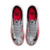 Afbeelding van Nike Mercurial Vapor 13 Academy IC