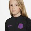 Afbeelding van FC Barcelona Dri-FIT Strike Set Kids