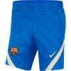 Afbeelding van FC Barcelona Zomerset
