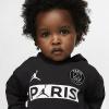 Afbeelding van PSG Babyset met Hoodie en Joggingbroek