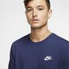 Afbeelding van Nike Sportswear Club T-Shirt