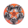 Afbeelding van Adidas UCL Finale 19 FC Manchester United Capitano Bal