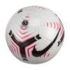 Afbeelding van Nike Premier League Strike Mini Voetbal