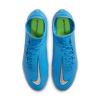 Afbeelding van Nike Phantom GT Academy DF FG