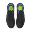 Afbeelding van Nike Legend 8 Academy IC