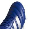 Afbeelding van Adidas Copa 20.1 FG
