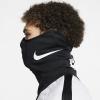 Afbeelding van Nike Strike Winter Warrior