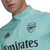 Afbeelding van Arsenal FC Trainingsset
