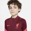 Afbeelding van Liverpool FC Strike Set Kids