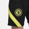 Afbeelding van Chelsea FC Strike Zomerset Kids