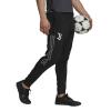 Afbeelding van Juventus Tiro Presentatiepak