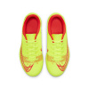 Afbeelding van Nike Mercurial Vapor 14 Club IC Kids